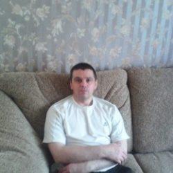 Парень, ищу девушку для секса без обязательств в южном Бутово, Астрахань