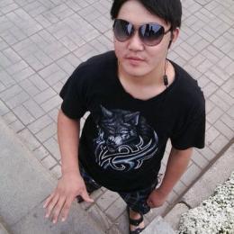 Парень ищет женщину, девушку для секса в Туле