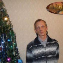 Парень, приглашу в гости девушку прямо сейчас на чашечку секса, Астрахань, Чертаново