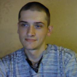 Парень, ищу девушку для секса, Астрахань, Лермонтовский проспект, Выхино